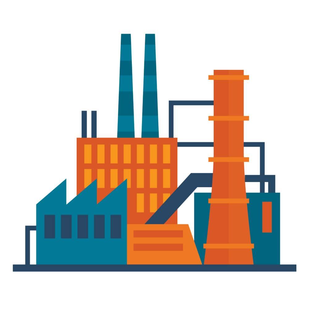 6 причин обрати пакети з логотипом саме нашого виробництва