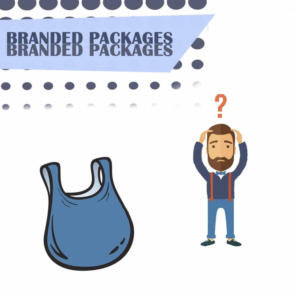 Тенденції в світі пакування, що надихають