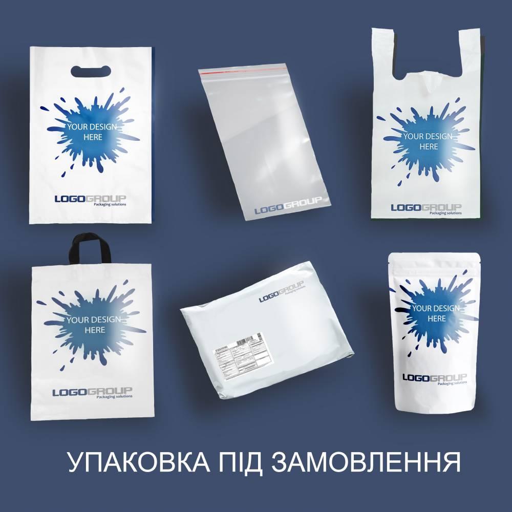 Как выбрать упаковку для товара?