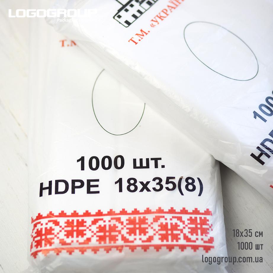 Т.М. Українець 18х35см, 1100гр