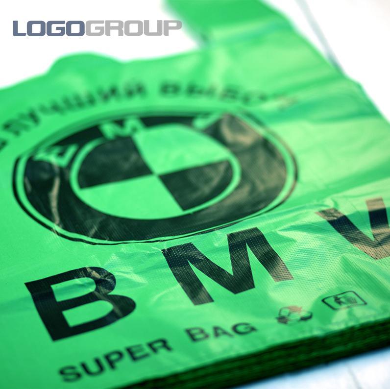 BMV 40х60см