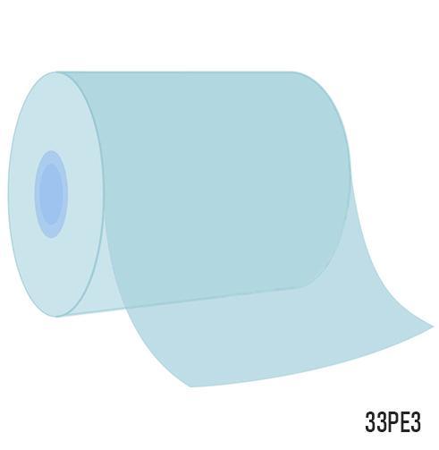 Плівка в рулоні (полотно)
